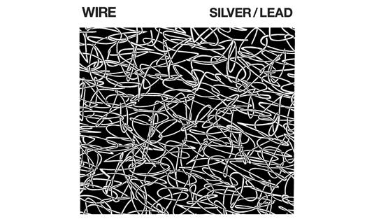 silver-lead-by-wire.jpg