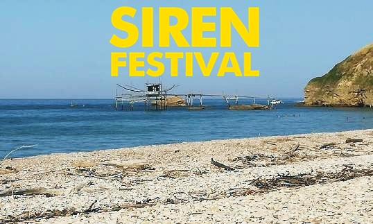 siren-beach.jpg