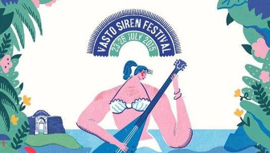 siren-festival-2015.jpg