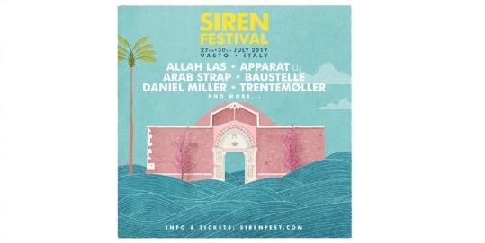 siren-festival-2017-partnership.jpg