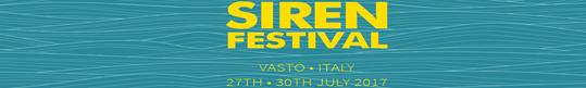 siren-festival-2017.png