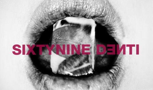 sixtynine-denti-2016.jpg