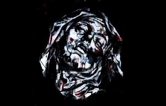 sonic-jesus-2015.jpg