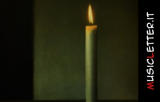 sonic-youth-1988-daydream-nation.jpg