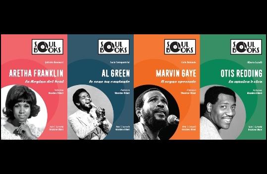 soul-books-primi-4-volumi.jpg