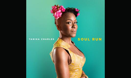 soul-run-by-tanika-charles.jpg