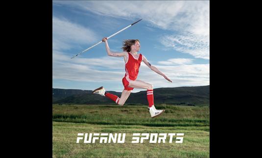 sports-by-fufanu.jpg