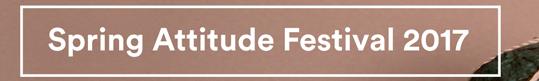 spring-attitude-festival-2017.png