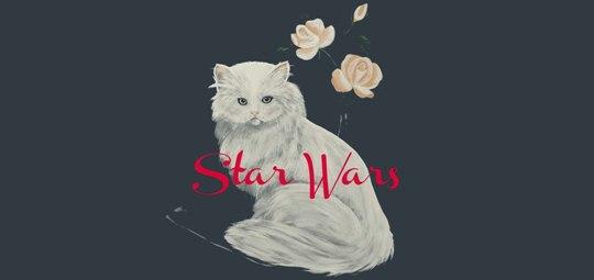 star-wars-2015.jpg