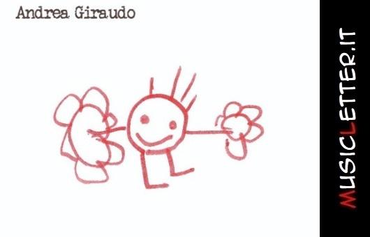 Andrea Giraudo - Stare bene, 2019 | Recensione