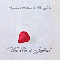 stephen-malkmus-and-the-jicks-album-wig-out-at-jagbags.jpg