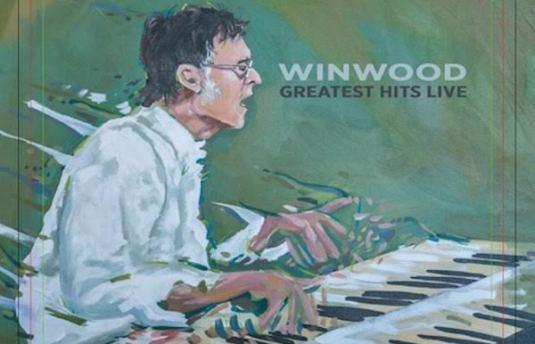 steve-winwood-greatest-hits-live.jpg
