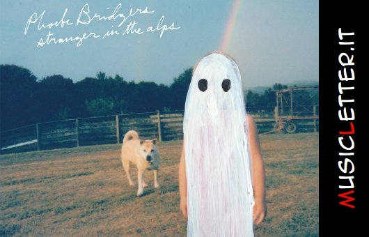 stranger-in-the-alps-by-phoebe-bridgers.jpg