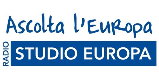 studio-europa-radio.jpg