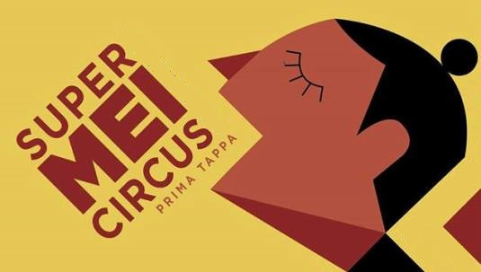 super-mei-circus-2015-pescara.jpg