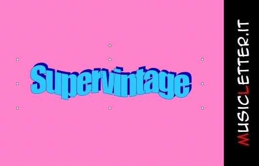 I Banana Joe on Supervintage: tra noise, psichedelia e indie italiano   Recensione
