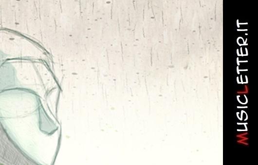 Nuovo progetto musicale e racconto illustrato di Alessandro Tarallo