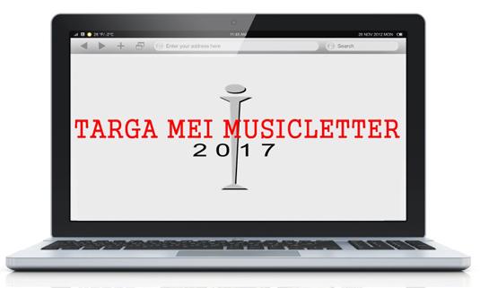 targa-mei-musicletter-2017.jpg