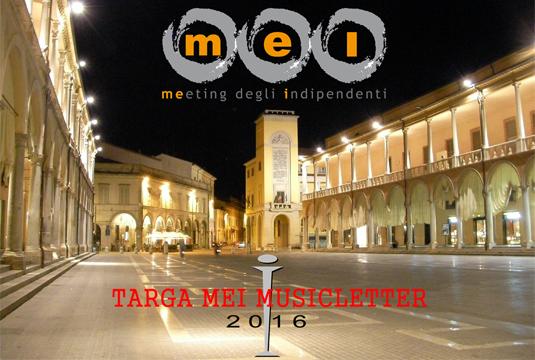 targa-mei-musicletter-nomination-2016.jpg