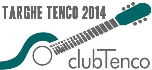 targhe-tenco-2014.jpg