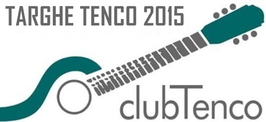 targhe-tenco-2015.jpg