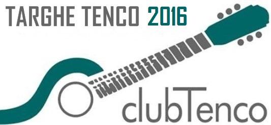 targhe-tenco-2016.jpg
