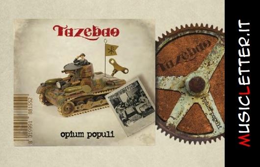 tazebao-opium-populi-2017.jpg