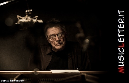 Il texano Terry Allen, leggenda del country