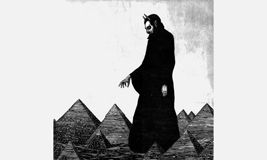 the-afghan-whigs-in-spades-2017.jpg