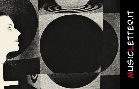 Il pop sognante ed eclettico dei londinesi Vanishing Twin con The Age Of Immunology | Streaming