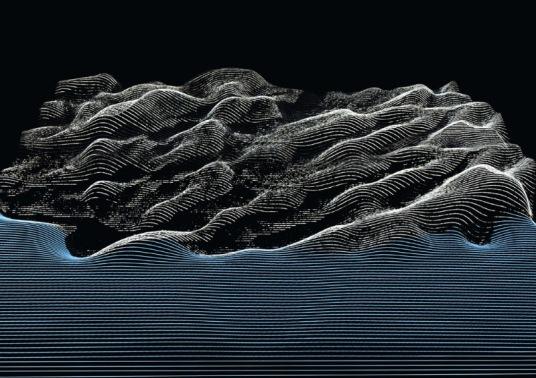 the-album-leaf-between-waves.jpg