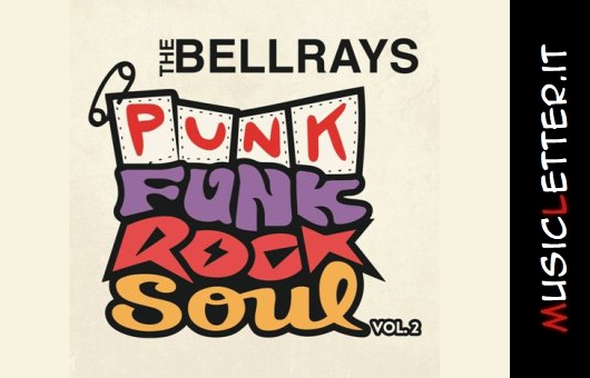 the-bellrays-punk-funk-rock-soul-vol-2.jpg