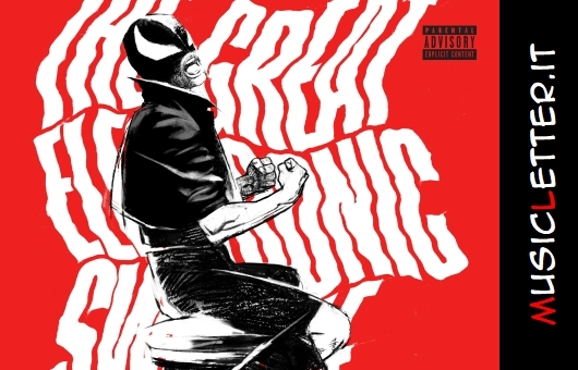 the-bloody-beetroots-2017.jpg