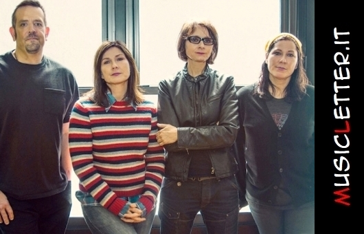 the-breeders-tour-italia-2018.jpg