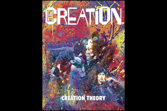 the-creation-creation-theory.jpg