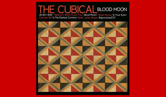 the-cubical-blood-moon.jpg