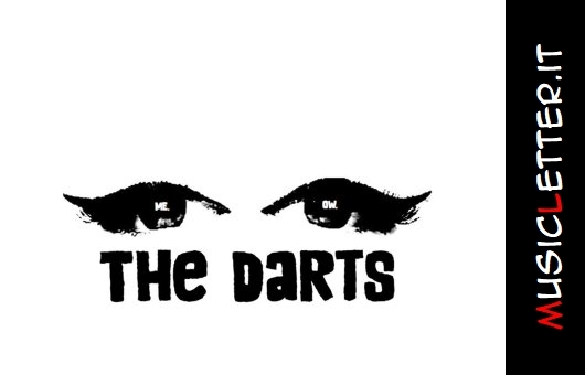 the-darts-me-ow-2017.jpg