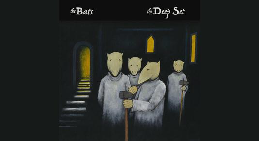 the-deep-set-by-the-bats.jpg