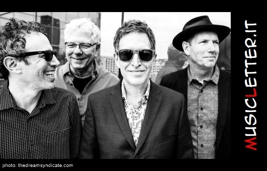 the-dream-syndicate-italian-tour.jpg