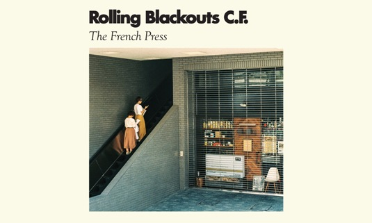 the-french-press-by-rolling-blackouts-coastal-fever.jpg