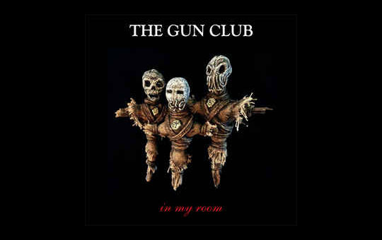 the-gun-club-in-my-room-2017.jpg