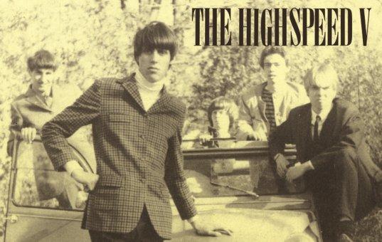 the-highspeed-v.jpg