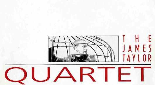 the-james-taylor-quartet-mission-impossible.jpg
