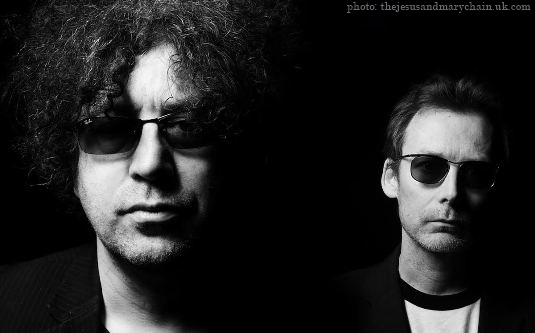 the-jesus-and-mary-chain-2017.jpg