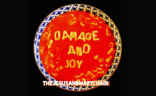 the-jesus-and-mary-chain-damage-and-joy.jpg
