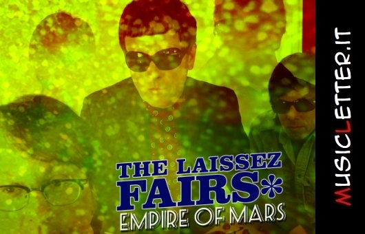 The Laissez Fairs