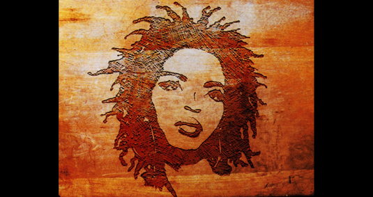 the-miseducation-of-lauryn-hill.jpg