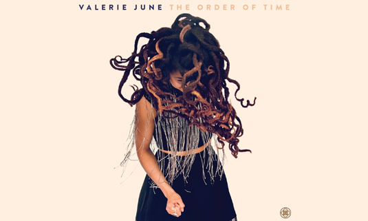 the-order-of-time-by-valerie-june.jpg
