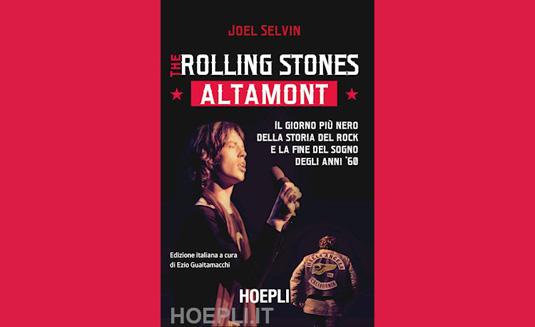 the-rolling-stones-altamont.jpg