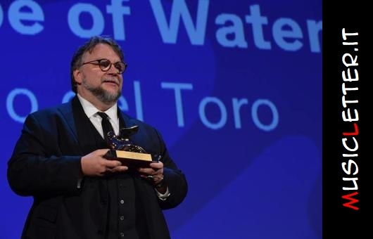 the-shape-of-water-di-guillermo-del-toro-venezia-74.jpg